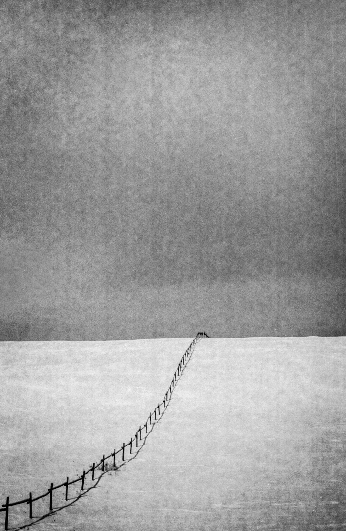 SnowFence1