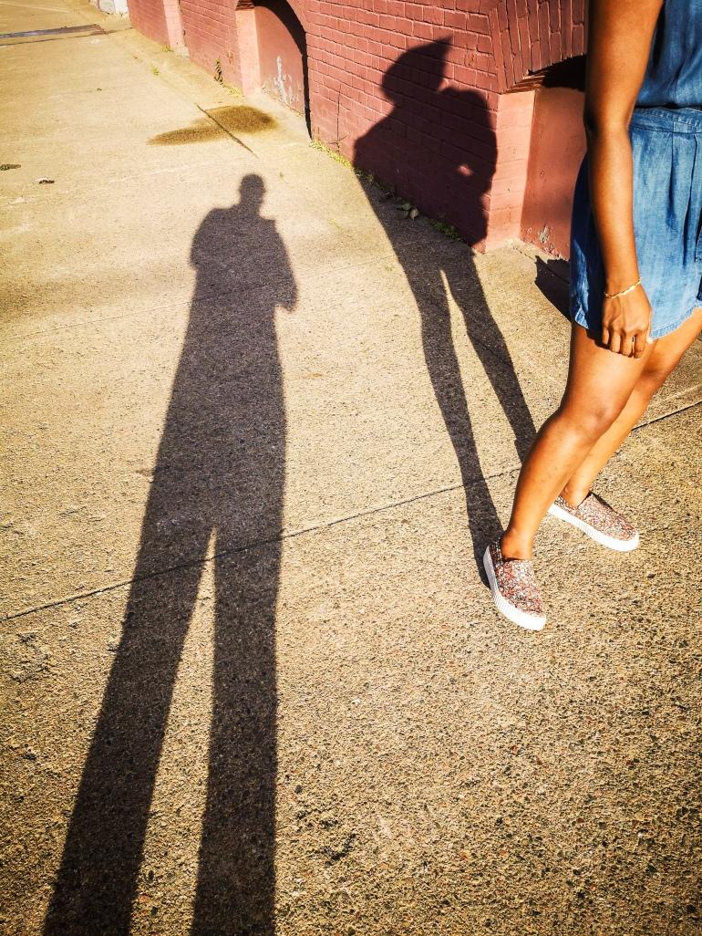 SydneyShadows
